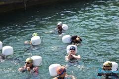 Swim-Lake-Gargnano-2019-108