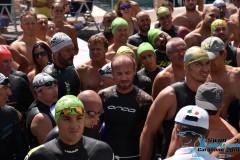 Swim-Lake-Gargnano-2019-11