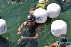 Swim-Lake-Gargnano-2019-111
