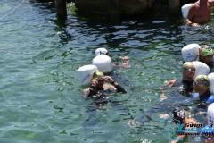 Swim-Lake-Gargnano-2019-114