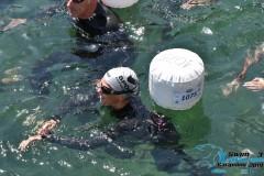 Swim-Lake-Gargnano-2019-115