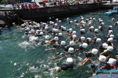Swim-Lake-Gargnano-2019-117