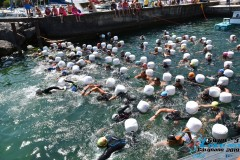 Swim-Lake-Gargnano-2019-118