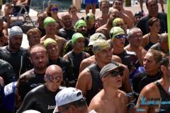 Swim-Lake-Gargnano-2019-12