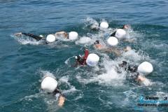 Swim-Lake-Gargnano-2019-128