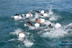 Swim-Lake-Gargnano-2019-129