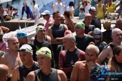 Swim-Lake-Gargnano-2019-13