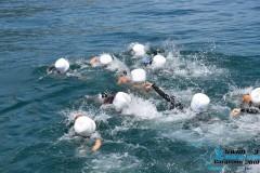 Swim-Lake-Gargnano-2019-130