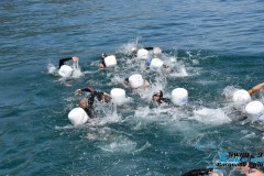 Swim-Lake-Gargnano-2019-131