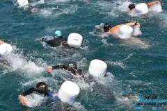 Swim-Lake-Gargnano-2019-132