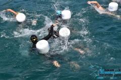 Swim-Lake-Gargnano-2019-133