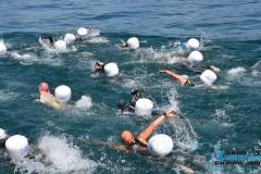 Swim-Lake-Gargnano-2019-135