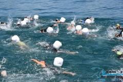 Swim-Lake-Gargnano-2019-136