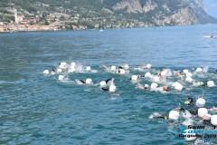 Swim-Lake-Gargnano-2019-137