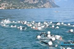 Swim-Lake-Gargnano-2019-138