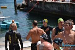 Swim-Lake-Gargnano-2019-14
