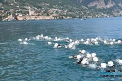 Swim-Lake-Gargnano-2019-141