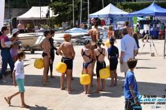 Swim-Lake-Gargnano-2019-144