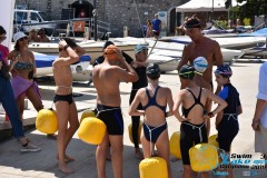 Swim-Lake-Gargnano-2019-145