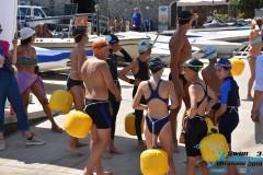 Swim-Lake-Gargnano-2019-146