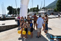 Swim-Lake-Gargnano-2019-147