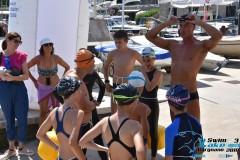 Swim-Lake-Gargnano-2019-148