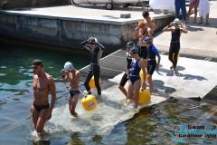 Swim-Lake-Gargnano-2019-149