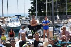 Swim-Lake-Gargnano-2019-15