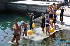 Swim-Lake-Gargnano-2019-150