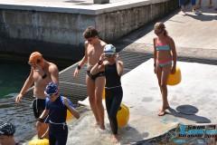 Swim-Lake-Gargnano-2019-151