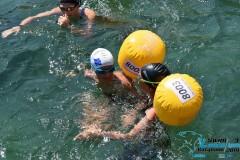 Swim-Lake-Gargnano-2019-152