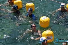 Swim-Lake-Gargnano-2019-153
