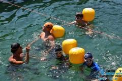 Swim-Lake-Gargnano-2019-154