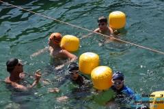Swim-Lake-Gargnano-2019-155