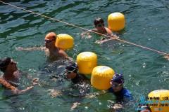 Swim-Lake-Gargnano-2019-156