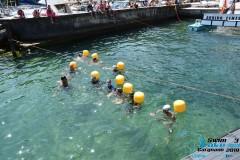 Swim-Lake-Gargnano-2019-157
