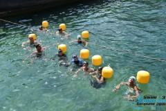 Swim-Lake-Gargnano-2019-158