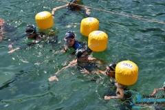 Swim-Lake-Gargnano-2019-159