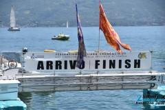 Swim-Lake-Gargnano-2019-16