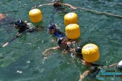 Swim-Lake-Gargnano-2019-160