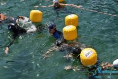Swim-Lake-Gargnano-2019-161