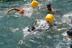 Swim-Lake-Gargnano-2019-163