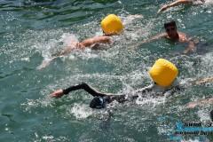 Swim-Lake-Gargnano-2019-164