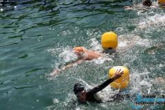 Swim-Lake-Gargnano-2019-165