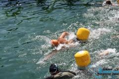 Swim-Lake-Gargnano-2019-166