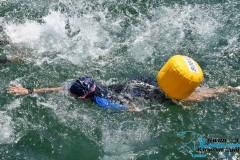 Swim-Lake-Gargnano-2019-167