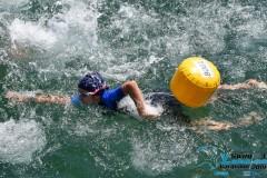 Swim-Lake-Gargnano-2019-168