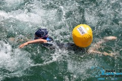 Swim-Lake-Gargnano-2019-169
