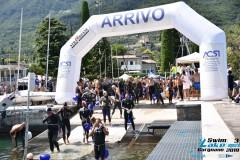 Swim-Lake-Gargnano-2019-17