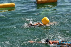 Swim-Lake-Gargnano-2019-170